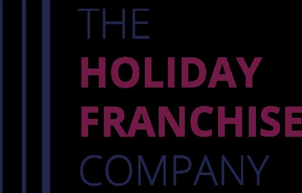 Holidays Franchise Company
